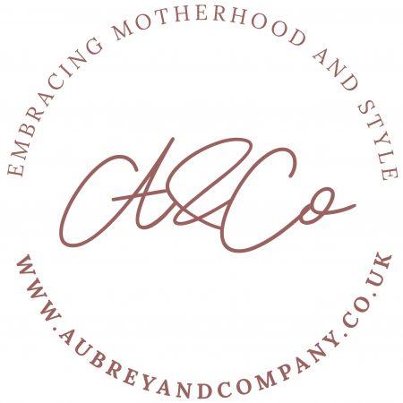 Aubrey & Co Logo