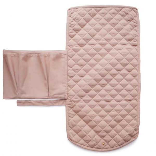 CFhanging Pad open BLUSH scaled