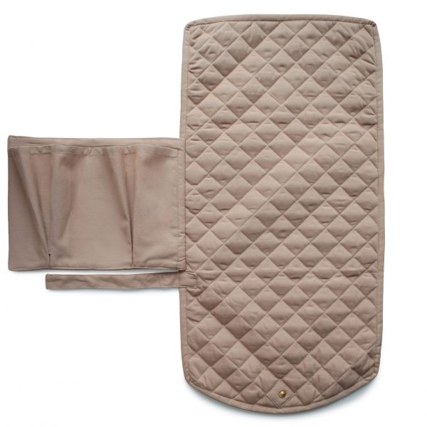 CFhanging Pad open NATURAL scaled
