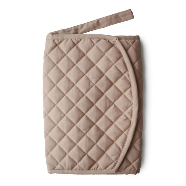 Changing Pad NATURAL scaled