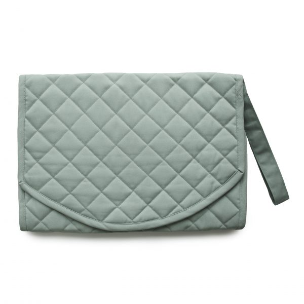Changing Pad Roman Green ROTATE scaled