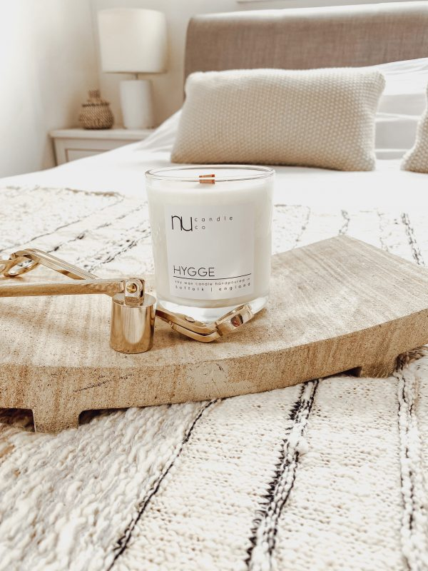nu candle hygge scaled